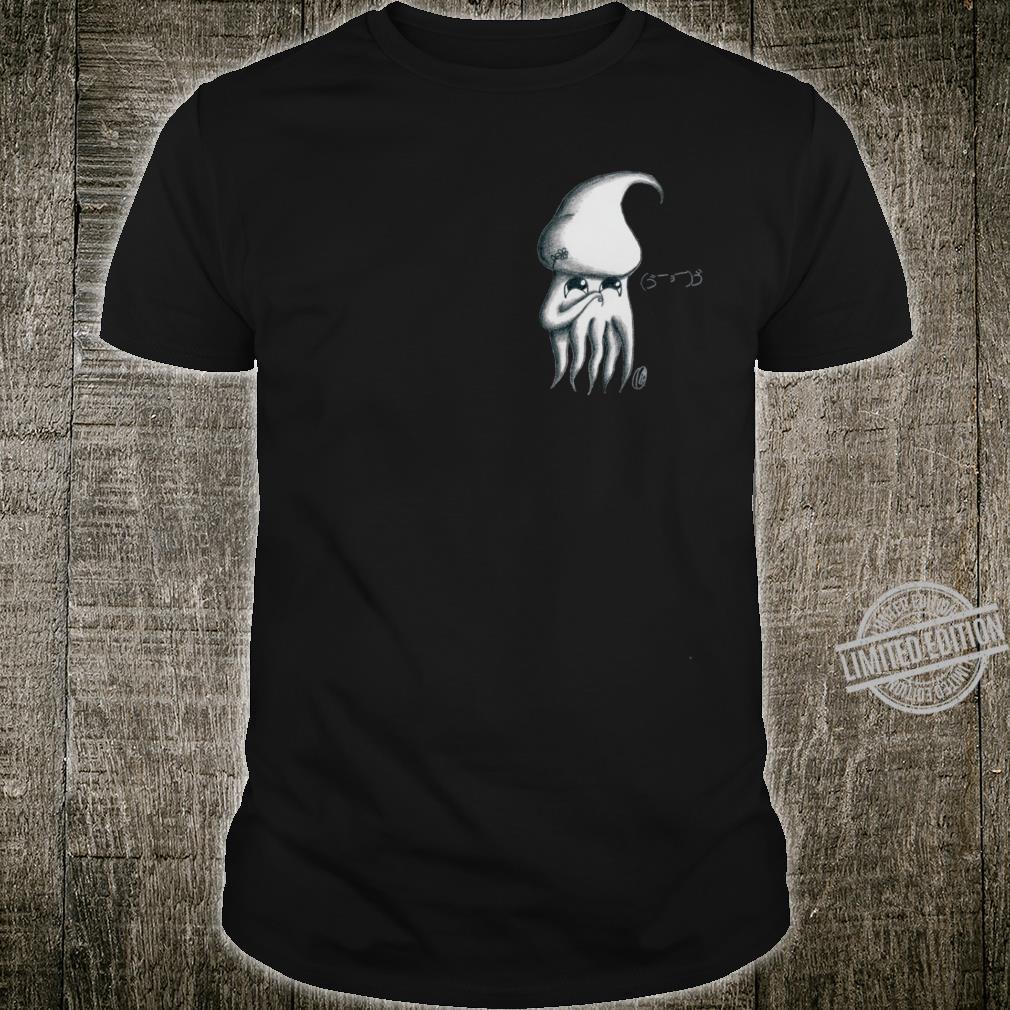 Giggling Inkie Lightweight Shirt