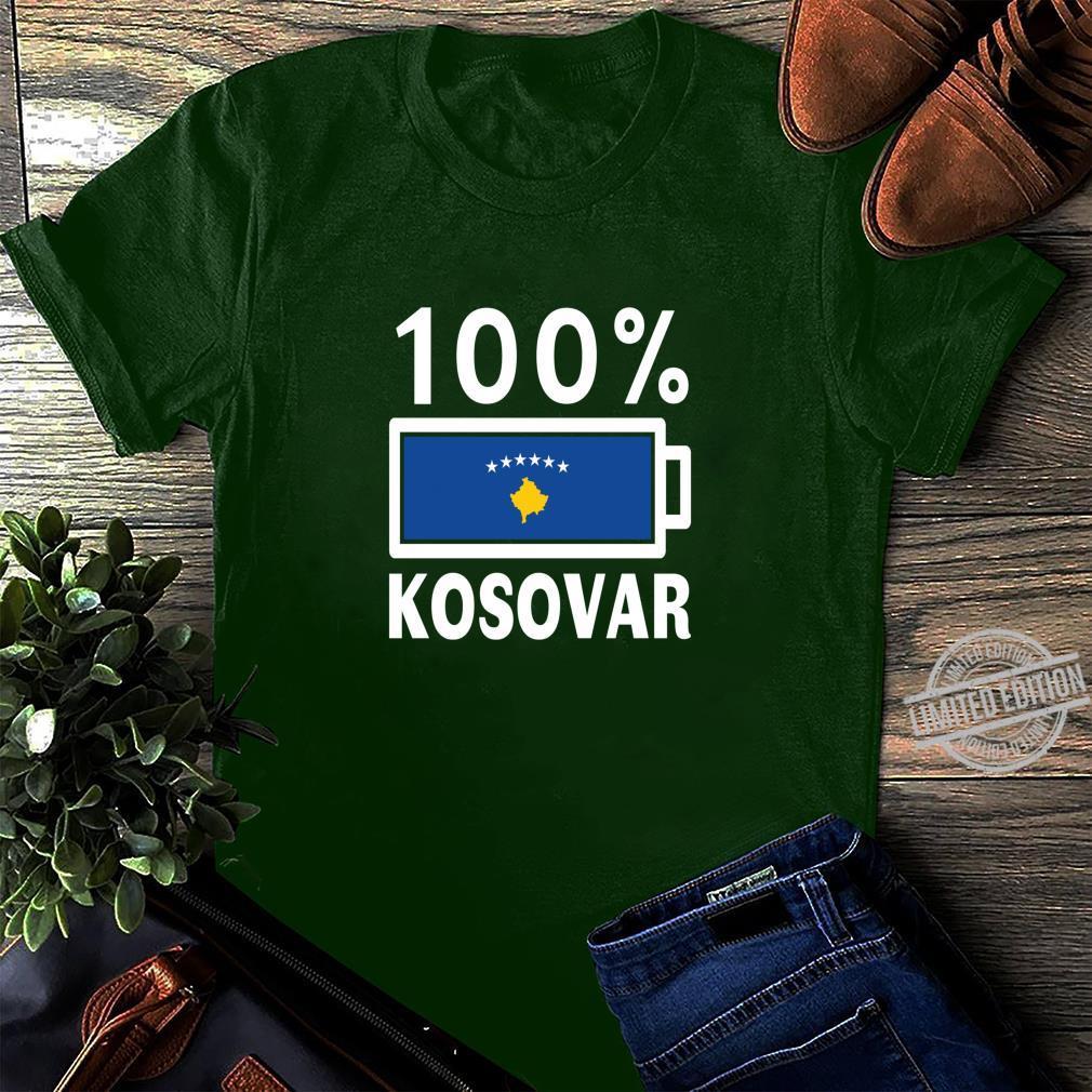 Chat kosovar