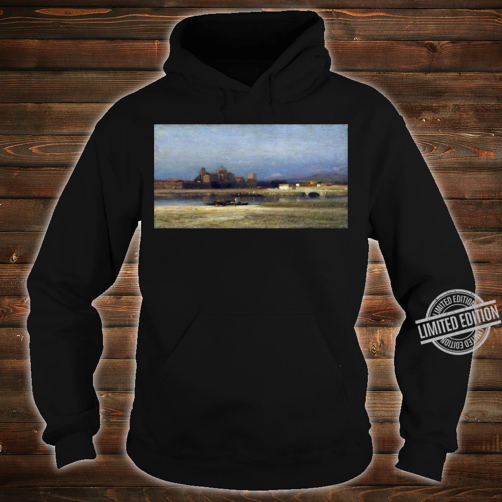 Mexico Shirt hoodie