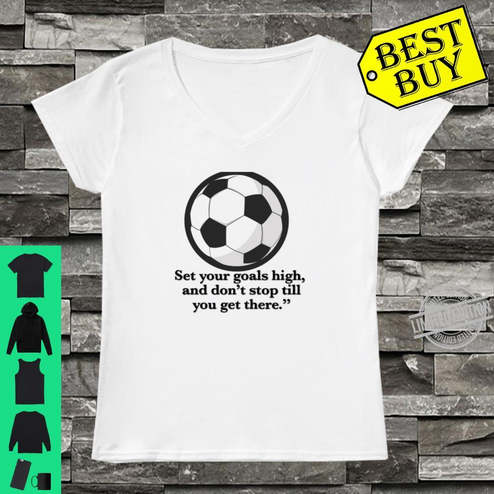 Sports Shirt ladies tee