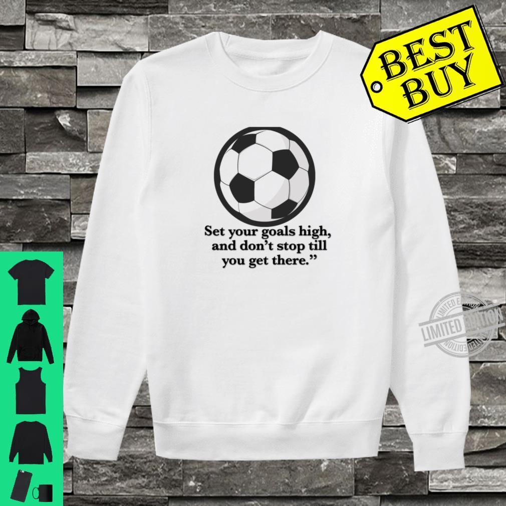 Sports Shirt sweater